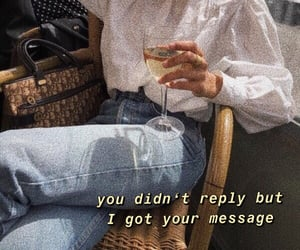 quote, vintage, and tumblr image