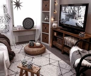 decorations, home, and inspiration image