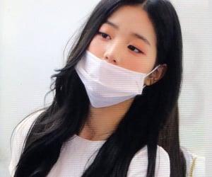 lq, izone, and wonyoung image