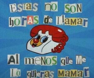 latin, latino, and meme image