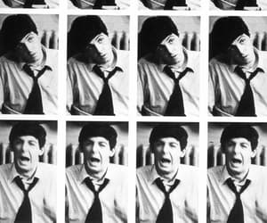 funny and Paul McCartney image