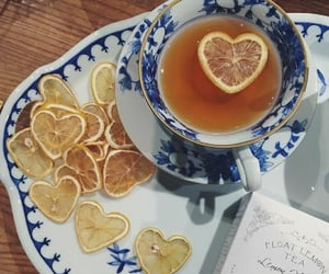 amazing, lemon, and blog image