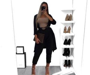 beautiful, inspiration, and outfits image