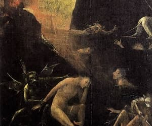 art and bosch image