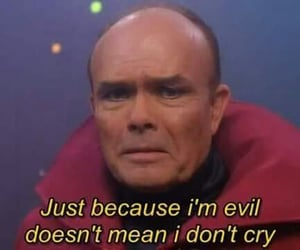 evil, serie, and that 70's show image