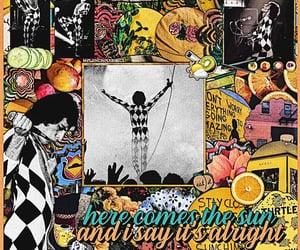 edit, Freddie Mercury, and edit inspo image