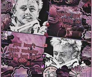 edit, roger taylor, and theme divider image