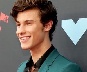 celebrities, vmas, and video music awards image