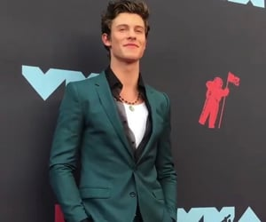 celebrities, video music awards, and vmas image