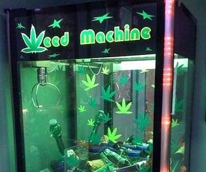 weed and marijuana image