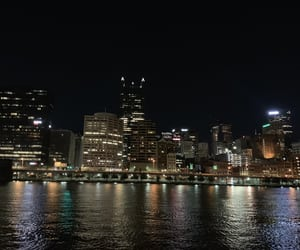 background, Rivers, and city image