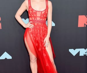 red carpet, vmas, and video music awards image