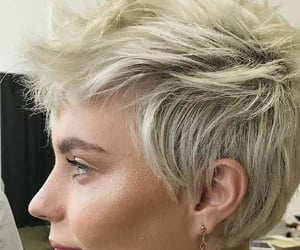 amazing, design, and hair image
