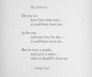 Image by langleavpoetry