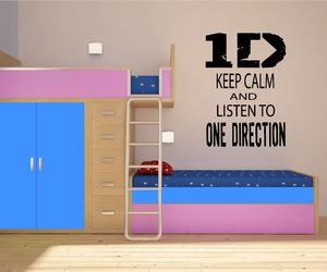 one direction room image