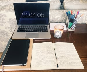 inspiration, studying, and improving image