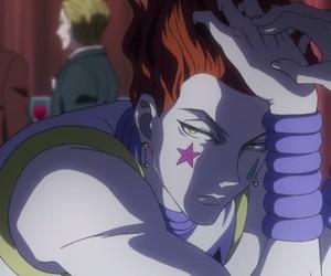 anime, drama, and favourite image