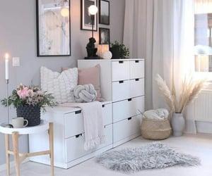 maison and décoration image