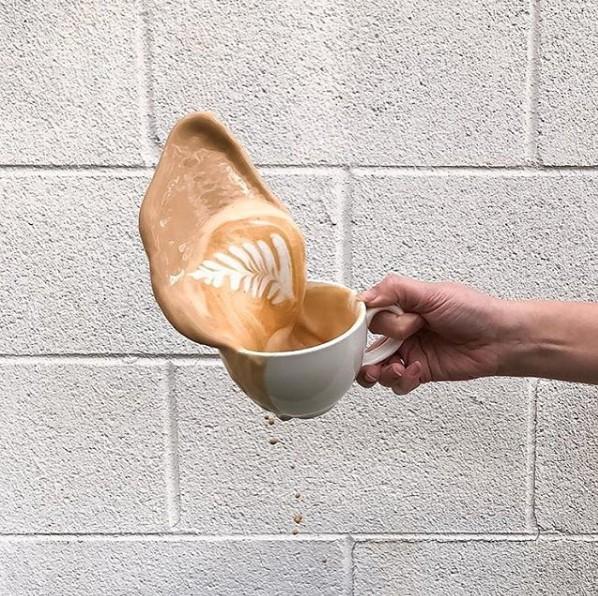 amazing, coffee, and photography image
