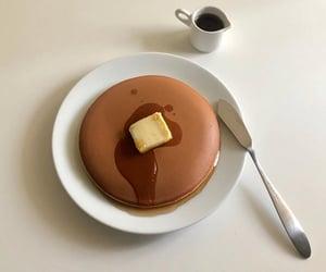 breakfast, brunch, and dessert image