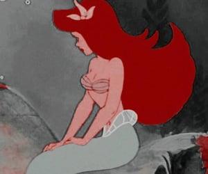 disney, edit, and princesses image