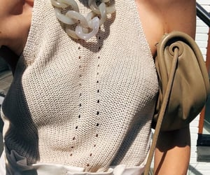 bronze, fashion beauty pretty, and alternative vintage image
