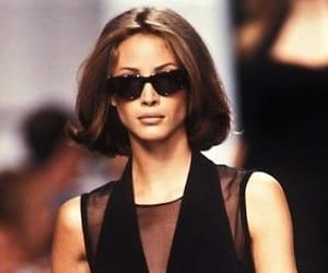 00s, style, and supermodel image