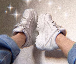 theme, shoes, and aesthetic image