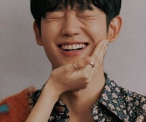 actor, aesthetic, and jung hae in image