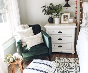 apartment, boho, and house image