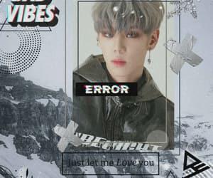 edits kpop and a.c.e edits kpop image