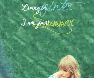 lover, Lyrics, and music image