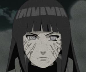 anime, icon, and hinata image