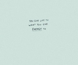 popular, quotes, and self love image
