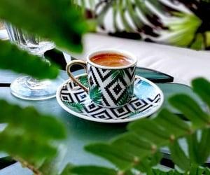 coffeetime image