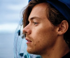 handsome, harry stiles, and cute image