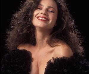 90s, beauty, and fran drescher image