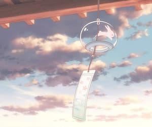 anime, rant, and sad image