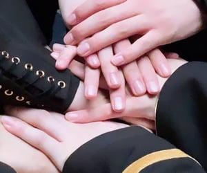 kpop, x1, and cho seungyoun image