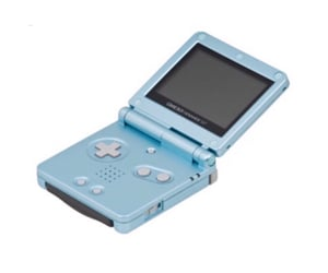 click, console, and png image