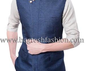 jackets, waistcoats, and indian vest image