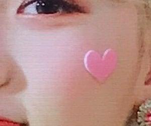 blush, detail, and lara image