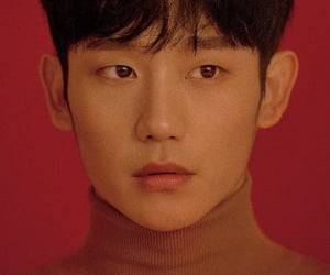 actor, jung hae in, and alternative image