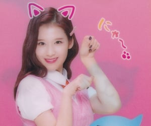 scans, twice, and sana image