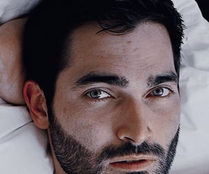 man, tyler hoechlin, and perfect image