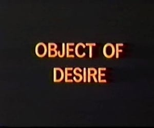quotes, aesthetic, and desire image