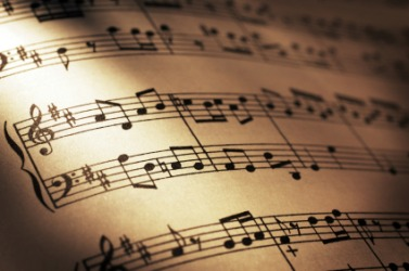 article, Brotherhood, and music image