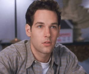 90s, Clueless, and paul rudd image