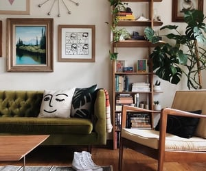 design, living room, and home aesthetics image