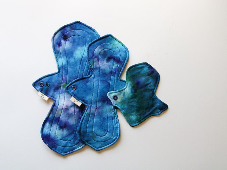 blue, boy, and cloth image